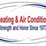 Solano+Heating+%26+Air+Conditioning+Inc.%2C+Suisun+City%2C+California image
