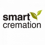 Smart+Cremation%2C+Sacramento%2C+California image