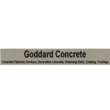 Goddard+Concrete%2C+Greer%2C+South+Carolina image