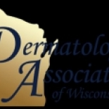Dermatology+Associates+of+Wisconsin%2C+S.C.%2C+Green+Bay%2C+Wisconsin image