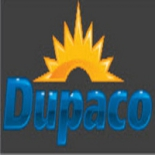 Dupaco+Community+Credit+Union-Pennsylvania+Ave%2C+Dubuque%2C+Dubuque%2C+Iowa image