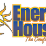 Energy+House%2C+Fresno%2C+California image