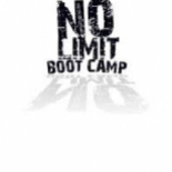 No+Limit+Boot+Camp%2C+San+Francisco%2C+California image