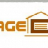 Garage+Door+Repair+Hollywood+Fl%2C+Fort+Lauderdale%2C+Florida image