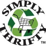 Simply+Thrifty+%2C+Washington%2C+New+Jersey image