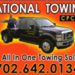 National+Towing%2C+Las+Vegas%2C+Nevada image