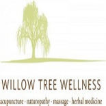Willow+Tree+Wellness+Clinic+%2C+Portland%2C+Oregon image