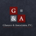 Glanzer+%26+Associates%2C+P.C.%2C+Chicago%2C+Illinois image