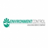 Environment+Control%2C+Kent%2C+Washington image