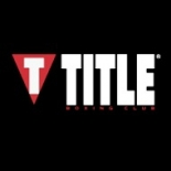TITLE+Boxing+Club+Scottsdale%2C+Scottsdale%2C+Arizona image
