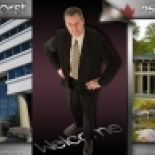 Bert+TerHorst-Realty+Executives+Kelowna%2C+Kelowna%2C+British+Columbia image