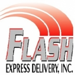 FLASH+EXPRESS+DELIVERY+INC.%2C+Houston%2C+Texas image