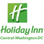 Holiday+Inn+Washington+DC-Central%2FWhite+House%2C+Washington%2C+District+of+Columbia image