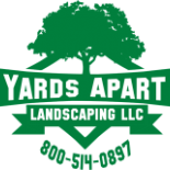 Yards+Apart+Landscaping%2C+LLC%2C+Valley+Cottage%2C+New+York image