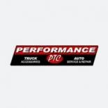 Performance+Truck+%26+Automotive+Repair%2C+Montgomery%2C+Alabama image