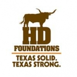 HD+Foundations%2C+Inc.%2C+Arlington%2C+Texas image