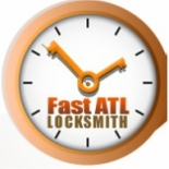Fast+ATL+Locksmith%2C+Atlanta%2C+Georgia image