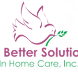A+Better+Solution+In+Home+Care+Inc%2C+Chula+Vista%2C+California image