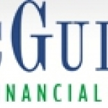 McGuire+Financial+Group%2C+Edmonton%2C+Alberta image
