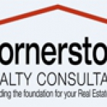 Cornerstone+Realty+Consultants+LLC%2C+Coral+Springs%2C+Florida image