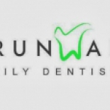 Grunwald+Family+Dentistry%2C+Armada%2C+Michigan image