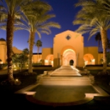 THE+WESTIN+MISSION+HILLS+GOLF+RESORT+%26+SPA%2C+Rancho+Mirage%2C+California image