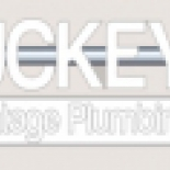 Buckeye+Advantage+Plumbing+Co%2C+Buckeye%2C+Arizona image