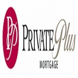 PrivatePlus+Mortgage%2C+Atlanta%2C+Georgia image