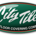 CITY+TILE+AND+FLOOR+COVERING+COMPANY%2C+LLC%2C+Murfreesboro%2C+Tennessee image