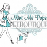 Mini+Me+Pups+Pet+Boutique%2C+Saratoga+Springs%2C+New+York image