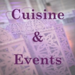 Cuisine+and+Events+LLC%2C+Coral+Gables%2C+Florida image