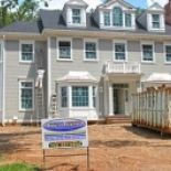 Quality+Painting+%26+Roof+Washing%2C+Middlebury%2C+Connecticut image