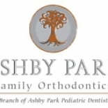 Ashby+Park+Family+Orthodontics%2C+Greenville%2C+South+Carolina image