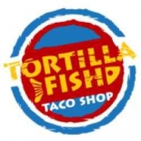 Tortilla+Fish%2C+Tempe%2C+Arizona image