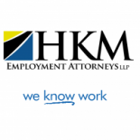 HKM+Employment+Attorneys+LLP%2C+Seattle%2C+Washington image