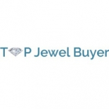 Top+Jewel+Buyer%2C+San+Jose%2C+California image