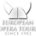 European+Opera+Tours%2C+Florida%2C+New+York image