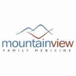 MountainViewFamilyMedicine%2C+Greer%2C+South+Carolina image