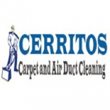 Cerritos+Carpet+And+Air+Duct+Cleaning%2C+Cerritos%2C+California image