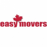 Canadian+Easy+Moving%2C+Surrey%2C+British+Columbia image