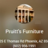 Pruitt%27s+Furniture%2C+Phoenix%2C+Arizona image