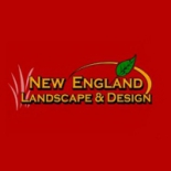 New+England+Landscape+and+Design%2C+Hopedale%2C+Massachusetts image