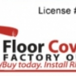 Floor+Covering+Factory+Outlet%2C+Las+Vegas%2C+Nevada image