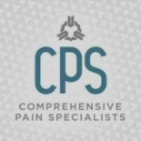 Comprehensive+Pain+Specialists%2C+Hendersonville%2C+Tennessee image