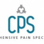 Comprehensive+Pain+Specialists%2C+Morristown%2C+Tennessee image