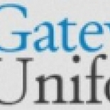 Gateway+Uniforms%2C+Roseville%2C+California image