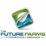Future+Farms%2C+Miami%2C+Florida image