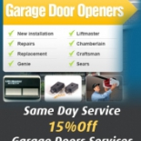 Accuracy+Garage+Door+Repair+Anaheim%2C+Anaheim%2C+California image