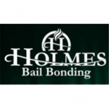 Holmes+Bail+Bonding%2C+Raleigh%2C+North+Carolina image