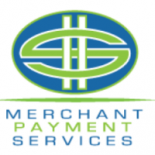 Merchant+Payment+Services%2C+Ohio+City%2C+Ohio image